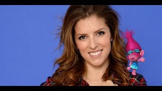 Get Back Up Again-Anna Kendrick (Lyrics)