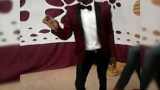 New bhenga Bhenga(gqom durban) dance 2018 by TGeN   please subscribe