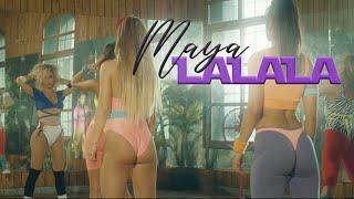 Maya Berovic - Lalala (Official Video)