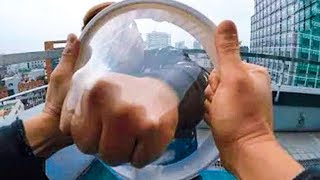 10 Awesome New Inventions You Must See!