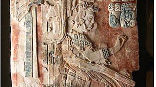 Palenque City - oveľa viac ako staroveké mesto Maya