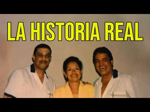 Me sabe a Perú - La historia de la canción del Grupo Niche