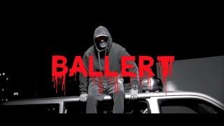 Capital Bra    Ballert (Musikvideo) (Remix)