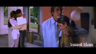 Toot Gaya Dil Toot Gaya.High Quality Mp3 Song {Waqt}.Movie