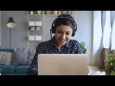 Benefits of Live Online Training from VMware Learning - YouTube