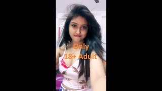 18+ Adult  Funny Bangla Dubbing MusicalLy Videos  Funny Musically Video 2018