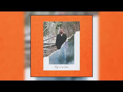 Justin Timberlake   Livin Off the Land Official Audio