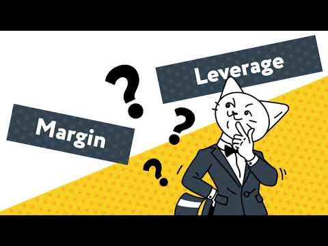 Naudos akcijų pasirinkimo sandoriai