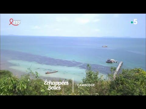 Site de rencontre congolais brazzaville