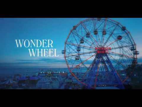 WONDER WHEEL Trailer Web VE