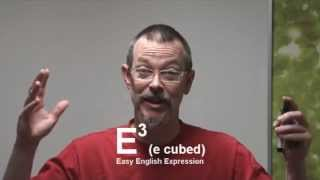 Easy English expression 01