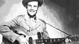 Stonewall Jackson - Why I'm Walking 1960 (Country Music Greats)