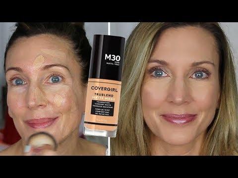 Lid Lock Up Eyeshadow Primer by Covergirl #4