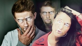 Disclosure feat. Jessie Ware - Confess To Me (Live at BBC Radio 1's Big Weekend 2013)
