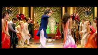 02.Radha - Mp3 High Quality Mp3  -Audio [320kbps] - [Exclusive].avi