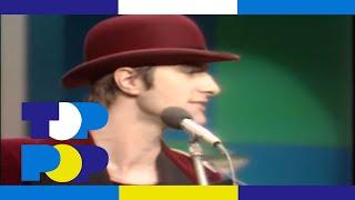 Steve Harley & Cockney Rebel - Make Me Smile • TopPop