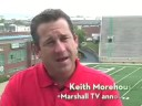 — Free Watch Marshall University - Ashes to Glory