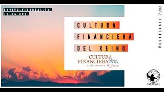 Cultura Financiera del Reino