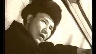 Аксуубай Атабаев - Тоолор (Чапкан атка жеткирбей)