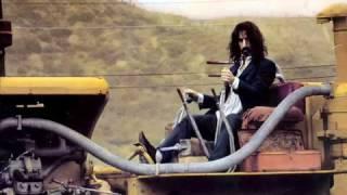 Zappa- Beatles Medley