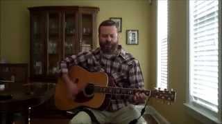 This Beating Heart - Matt Redman Cover