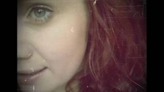 Redhead - Kiss me