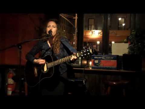 She Comes Back Home-Rachel Epp