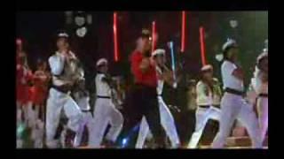 100 Days (1991)Leh leh dil de de dil-Mauka Hai Bada Haseen!