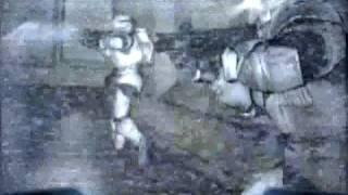 videó Star Wars: Republic Commando