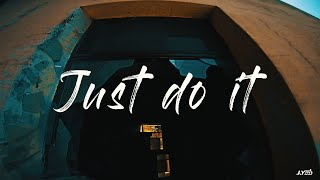 Just do it ????????/ ImpulseRC APEX / KISS / FPV 드론 프리스타일/ Freestyle