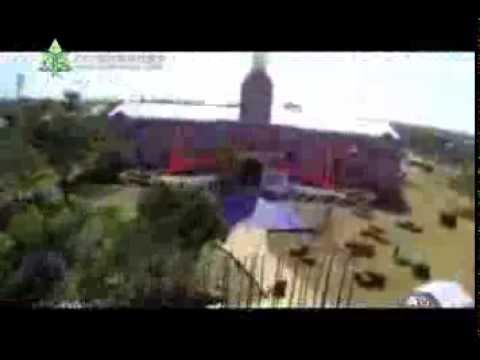 2013雲林農業博覽會.電視廣告.春節檔期