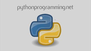 Rolling Apply and Mapping Functions - p.15 Data Analysis with Python and Pandas Tutorial