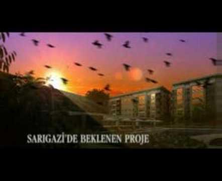 KC Sarıköy Videosu