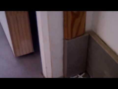 comment poser plinthe carrelage la r ponse est sur. Black Bedroom Furniture Sets. Home Design Ideas