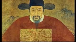 Stardust Reverie Project feat. Graham Bonnet -  Imagining Confucius