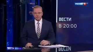 В Донбассе задержан украинск.диверсант,не говорящий по русски  .