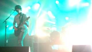 Arctic Monkeys - All My Own Stunts - Live @ The Fox Theater