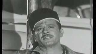 No Volvere - Pedro Infante  (Video)