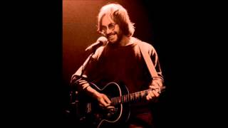 Warren Zevon Compilation