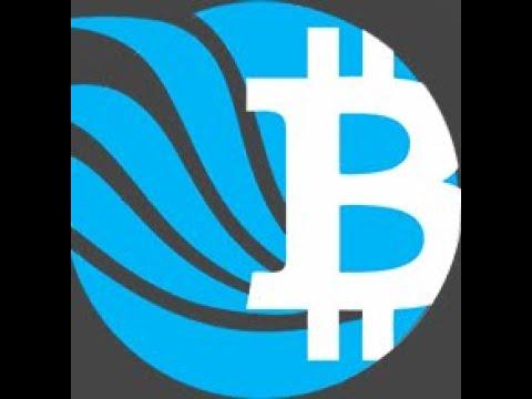 Fizetési számlákat bitcoinnal