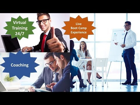 Procurement Certification in 90 Days! - YouTube