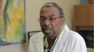 Dr. Guerrier - Suncoast Hospice