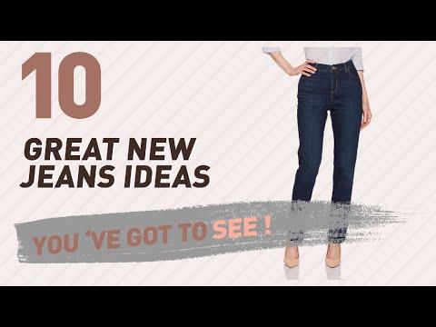 Lee Women's Jeans // New & Popular 2017