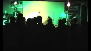 Video Zvonky štěstí 2
