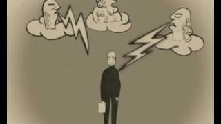 Psicanálise: Qual é a Cura Possível?