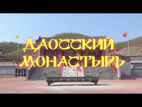 Тамбов казанский храм расписание богослужений