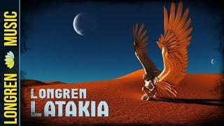 Longren - Latakia