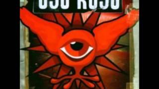 Ojo Rojo - Monkey Nation 🙉🙊🙈