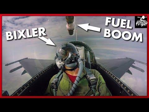 f16-airtoair-refueling-ridealong--flite-test