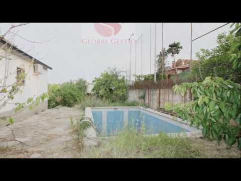 Compra Casa en Viladecavalls - CERCA DEL PUEBLO!!!